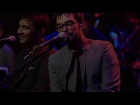 Video Chunar - Arijit Singh cover by Sachin - Jigar download in MP3, 3GP, MP4, WEBM, AVI, FLV January 2017