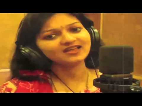 Latest Bhojpuri songs 2013 hits Nice video bluray Indian famous movies music Bollywood collection