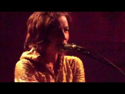 Monotekktoni Live 2008 Goleniow / Polska