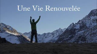 Eybens France  city pictures gallery : Une Vie Renouvelée Grenoble, France