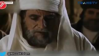 Nonton Kisah Khalifah Abu Bakar Ashidiq Dan Para Sahabat Rasul   Mozaik Islam Film Subtitle Indonesia Streaming Movie Download