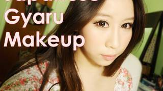 ✿PLEASE READ ME✿