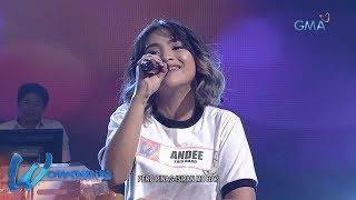 Video Wowowin: Ang matinding hugot ng This Band MP3, 3GP, MP4, WEBM, AVI, FLV Juni 2019