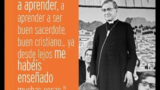Tras los tiempos de sangre: San Josemaría Escrivá en el Chile de Pinochet