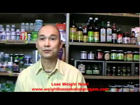 Edwin Loh: Healthy Diet Advice on Whole Foods, Carbohydrates, Fats, and Proteins (Part 1)