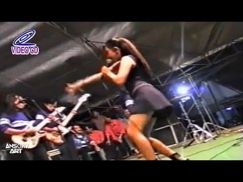 Video Bintang Pentas-Rini Suwandi-Om.Palapa Lawas 2005 Classic Jadul Live Surabaya download in MP3, 3GP, MP4, WEBM, AVI, FLV January 2017