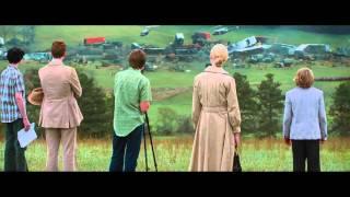 Nonton Super 8 Imax Trailer Film Subtitle Indonesia Streaming Movie Download