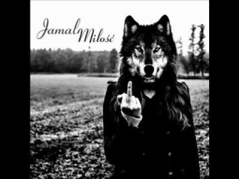 Tekst piosenki Jamal - Królowa po polsku