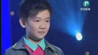Video Teresa Shawn Duet Jin Tian Ni Yao Jia Gei Wo MP3, 3GP, MP4, WEBM, AVI, FLV Februari 2019