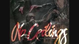 Wasted Lil wayne No ceilings mixtape