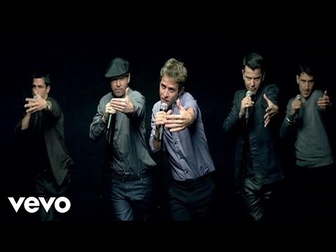 Single - Music video by New Kids On The Block, Ne-Yo performing Single. YouTube view counts pre-VEVO: 2689622. (C) 2008 Interscope Records.