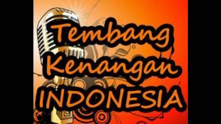 Video NONSTOP Disco Dangdut kenangan   Sepanjang Masa    Nostalgia 2017 MP3, 3GP, MP4, WEBM, AVI, FLV Desember 2018