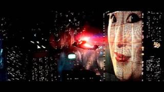 Video Vangelis Blade Runner 2002 Esper Edition MP3, 3GP, MP4, WEBM, AVI, FLV Juli 2017