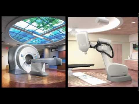 Benefits of the Complementary CyberKnife and TomoTherapy Systems: Swedish Medical Center