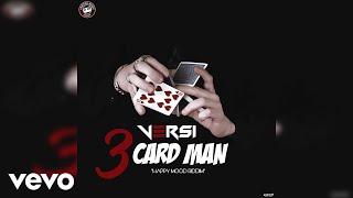 Versi - 3 Card Man