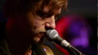 Paul Banks - Full Performance (Live on KEXP)