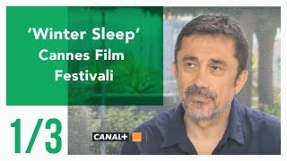 Nonton Winter Sleep   Cannes Film Festival 1 3 Film Subtitle Indonesia Streaming Movie Download