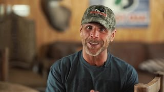 Nonton Shawn Michaels Reflects On His Personal Role In Film Subtitle Indonesia Streaming Movie Download