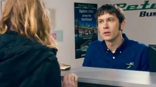 Nonton Toby Turner In Film Subtitle Indonesia Streaming Movie Download