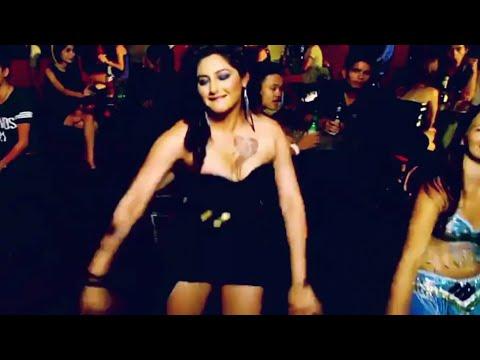 Video Shivam Full Movie Actress Ragini Dwivedi Hot Huge Milky Boobs Bounce Latest Sexy Release 2016 download in MP3, 3GP, MP4, WEBM, AVI, FLV January 2017