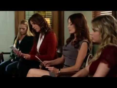 Pretty Little Liars 2.19 Clip 3