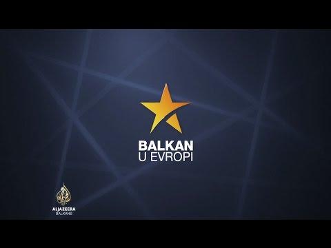 MEP Kukan on Al Jazeera's