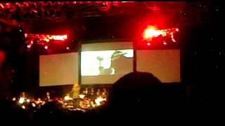 VIDEOS GAMES LIVE - BLIZZARD -  Brasilia 13/10/2012 -  P1