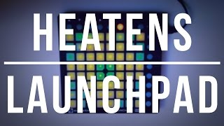 Heatens - Twenty one Pilots (Launchpad Cover)