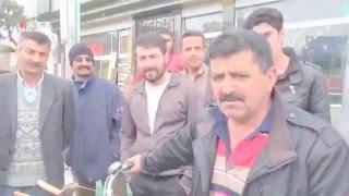 کارگران ایران خشمگین اند پول ایرانیان کجاست؟ دزدی، جنگ افروزی و ساخت ضریح طلا برای عراق