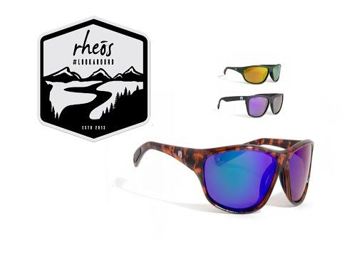d0828e01cf1 Sunglasses »