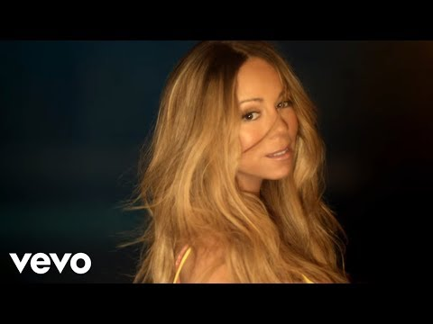 beautiful - Download #Beautiful (Explicit Version) on iTunes: smarturl.it/BeautifulE Music video by Mariah Carey performing #Beautiful ft. Miguel. ©: The Island Def Jam ...