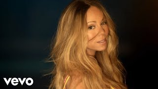 Mariah Carey - #Beautiful (Explicit Version) ft. Miguel