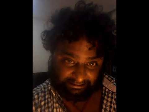 Video Huccha Venkat Speaking About Ramya In Modi's Matter download in MP3, 3GP, MP4, WEBM, AVI, FLV January 2017