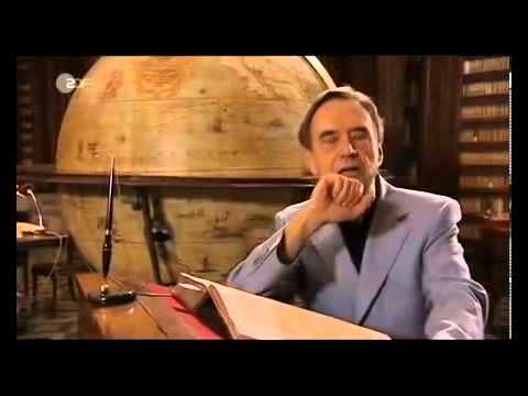 Schauprozess gegen Galileo Galilei: Der Index und Gal ...