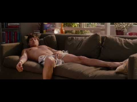 trailers 2011 - No Strings Attached