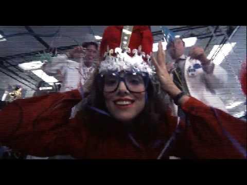 RoboCop 1987 Film Clips Introducing RoboCop