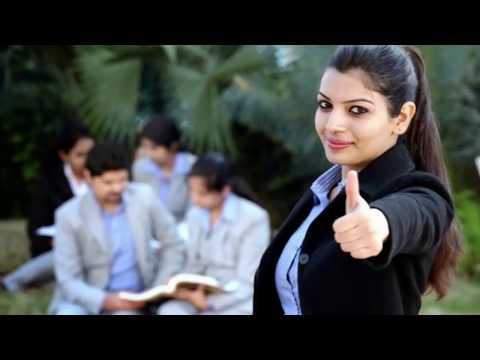 ఈమహిళా IAS ఇచ్చిన సమాదానంవిని సీనియర్స్ షాక్