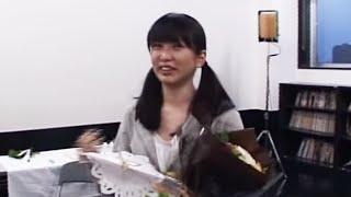 『POV~呪われたフィルム~』DVD&BD特典メイキング映像2