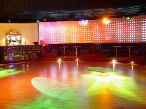 VIP-KOCHAŁEM 2008 NEW