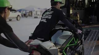 6. New Kawasaki H2 2019 | Specs | Furious Moto