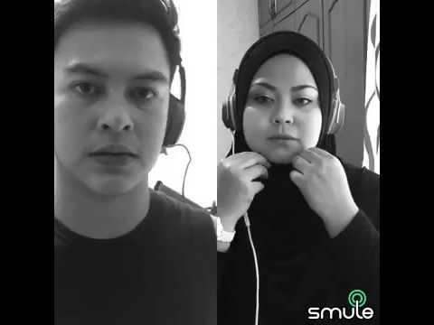 Video Zinda Rehti Hein Mohabbatein cover by Adliena Alvin Kaw & Azam Pitt download in MP3, 3GP, MP4, WEBM, AVI, FLV January 2017