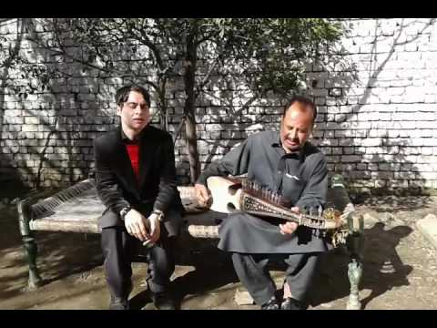 Video With my big brother faridoon Khanjan rabab expert download in MP3, 3GP, MP4, WEBM, AVI, FLV January 2017