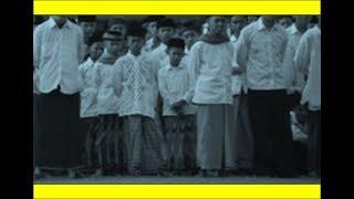 Video Kisah Anak Yatim disuruh Buat  Masjid Oleh KH. Abdul Hamid Pasuruan MP3, 3GP, MP4, WEBM, AVI, FLV Juli 2019