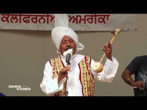 Video Lal Chand Yamla Jatt Yaadgari Mela 2013 Part 26 of 26 download in MP3, 3GP, MP4, WEBM, AVI, FLV January 2017