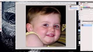 Umh2006 2012-13 Lec007 Photoshop Básico (II)