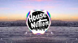 """Download Skrillex & Diplo - Where Are Ü Now Ft. Justin Bieber (M-L Remix) ♫ ➥http://goo.gl/2mZo2q Click """"Show more"""" to see..."""
