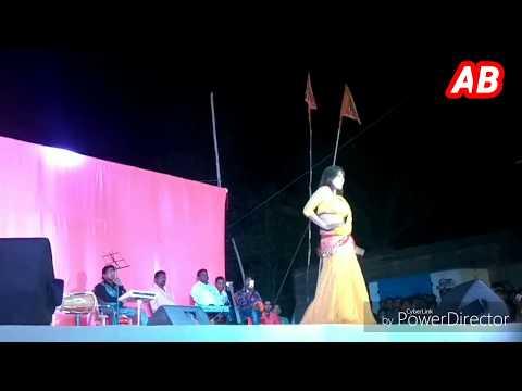 Video kuch kuch hota hai (कुछ कुछ होता है रे जब से तुम्हे देखा सनम) dj nagpuri song download in MP3, 3GP, MP4, WEBM, AVI, FLV January 2017