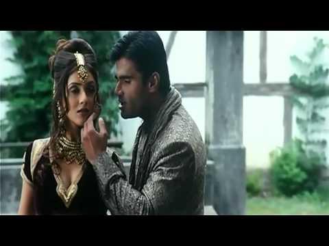 Video Tum lakh Chupe Ho - Pyaar Ishq Aur Mohabbat (2001) *HD* 1080p Music Video download in MP3, 3GP, MP4, WEBM, AVI, FLV January 2017