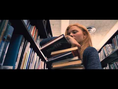 CARRIE - HD Trailer 2 deutsch   Ab 6.12.2013 im Kino