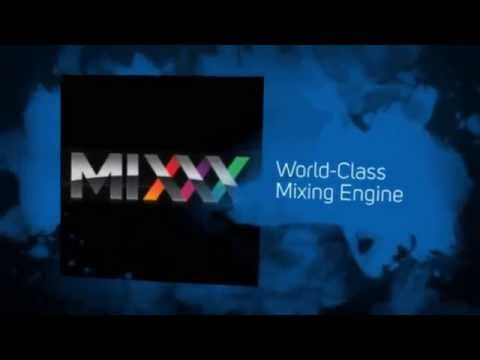 Free DJ Software – Mixxx Download [Best Free DJ Software]